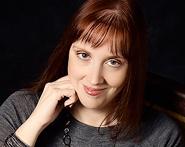 Jess Michaels Author