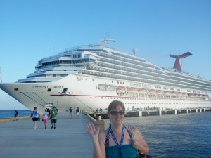 Cruise 030