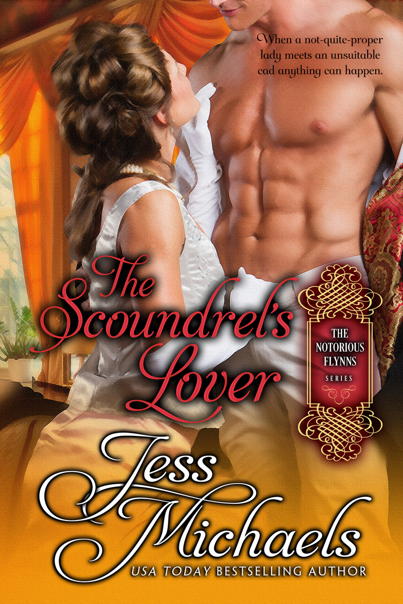Books Jess Michaels Usa Today Bestselling Author border=